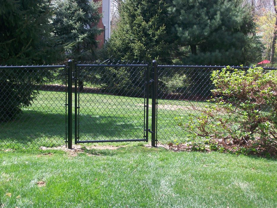 Other Fences 4