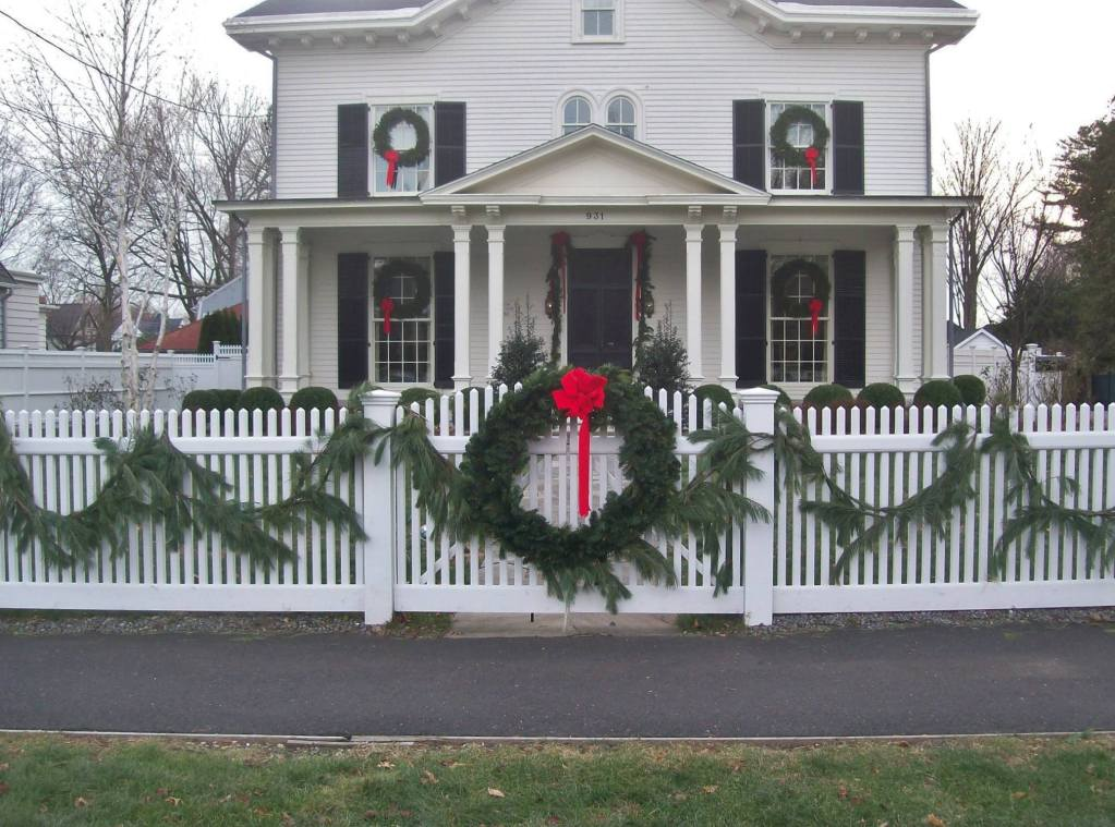 Picket Fences 15