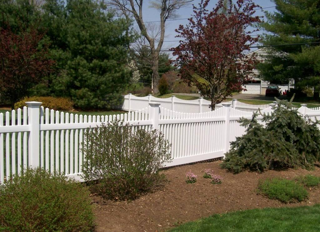 Picket Fences 20