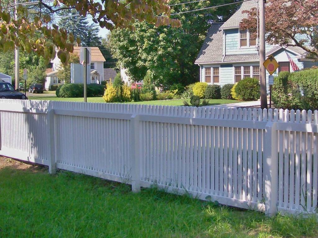 Picket Fences 9