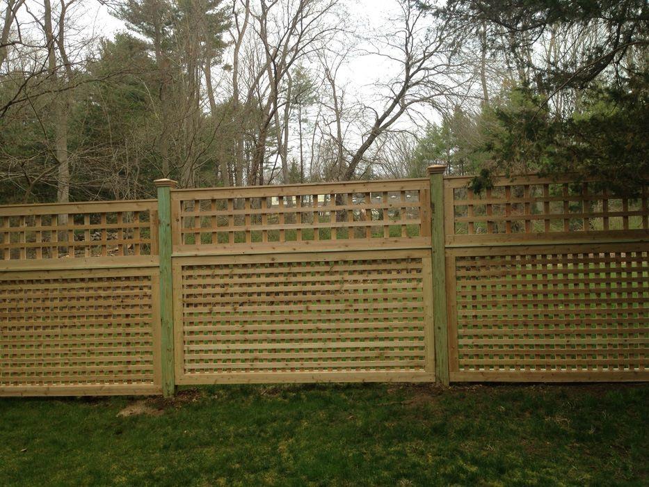 Pool Fences 9