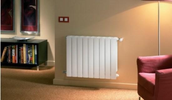 calefaccion almansa