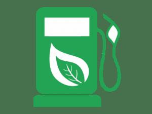 Gas Natural Vehicular - Anastasio Teruel