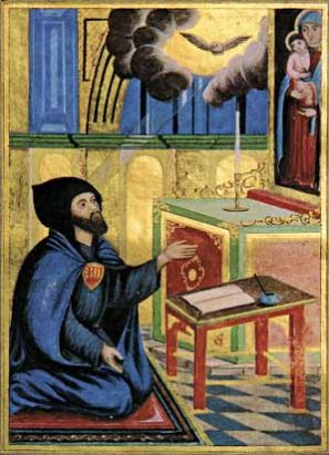 gregory-of-narek