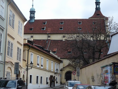 convent-of-st-agnes-of-bohemia-national-gallery-in-prague