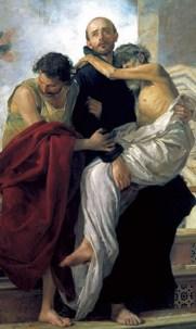 img-Saint-John-of-God1