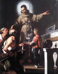 st john baptist de rossi.jpg 4