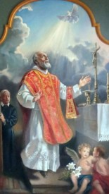St Philip Neri - 26 May.JPG 13