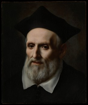 St Philip Neri - 26 May.JPG 9.JPG Carlo Dolci