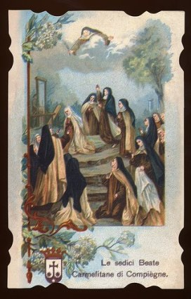 compeigne-holy-card