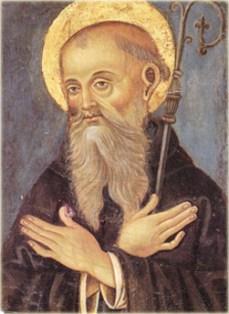 San Benedetto da Norcia2-thumb-251x345-5970