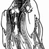 シニアの教えるサラリーマン術 〜今日の論語(4)