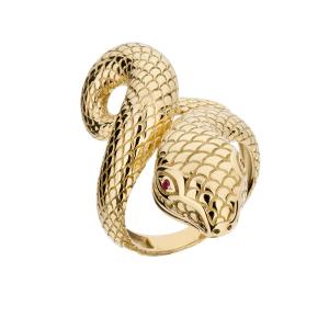 anel-cobra-dubai-em-ouro-18-k