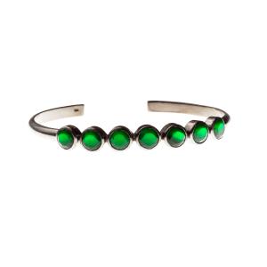 bracelete-nefrita