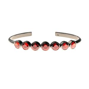 bracelete-rubi