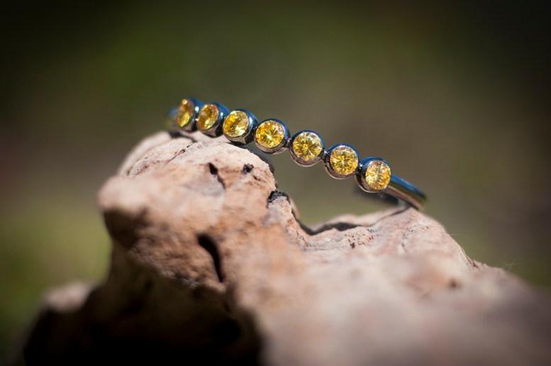 braceletespedras_externa1