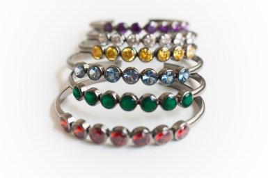 braceletespedras_still7