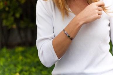 braceletespedras_uso3