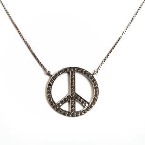 pingente-paz-e-amor-ouro-negro