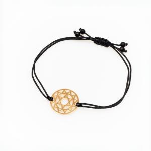 pulseira-mandala-ouro