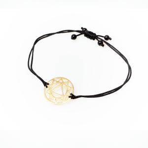 pulseira-mandala-ouro2