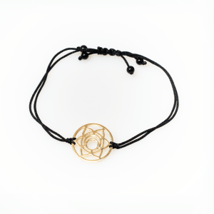 pulseira-mandala-ouro3