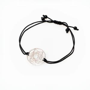 pulseira-mandala-prata1