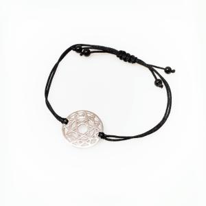 pulseira-mandala-prata2