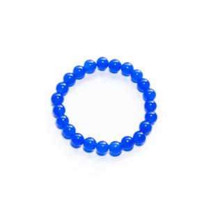 pulseira-silicone-azul