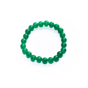 pulseira-silicone-verde