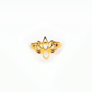 anel-flo-de-lotus