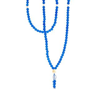 japamala-azul
