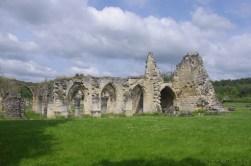 abbaye-de-vauclair16