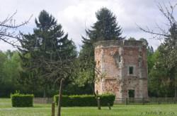 abbaye-de-vauclair5