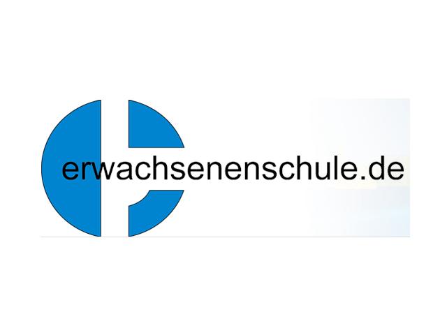 Erwachsenenschule Bremen