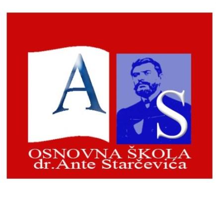 Osnovna Škola Ante Starčevića