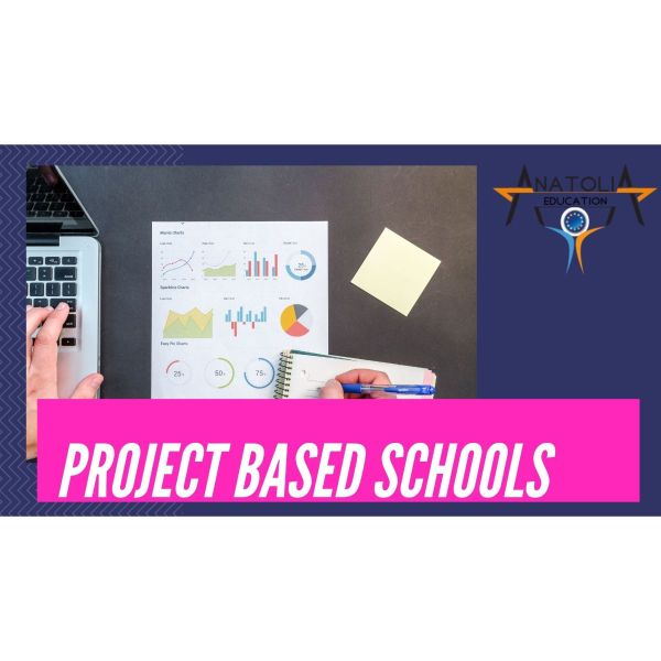 Project Based School