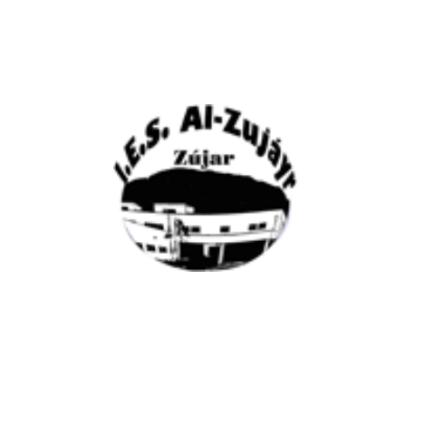 IES Al Zujayr Spain