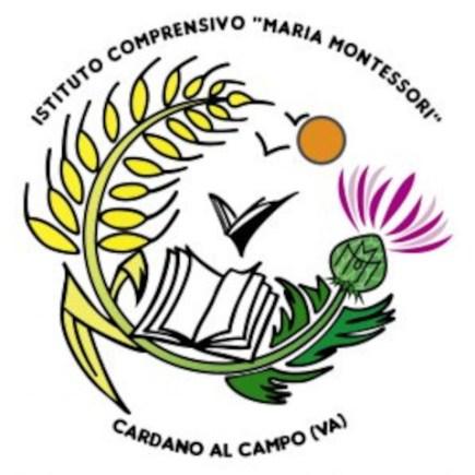 Istituto Comprensivo Maria Montessori