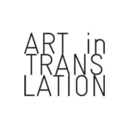 Foundation ART in TRANSLATION
