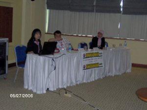 2006galeri3