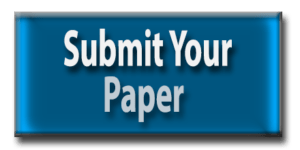 submit_paper