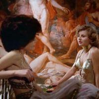 R.W. Fassbinder y la crítica a la sociedad alemana*