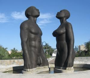 Anatomie Unterschiede Zwischen Mann Und Frau Anatomie