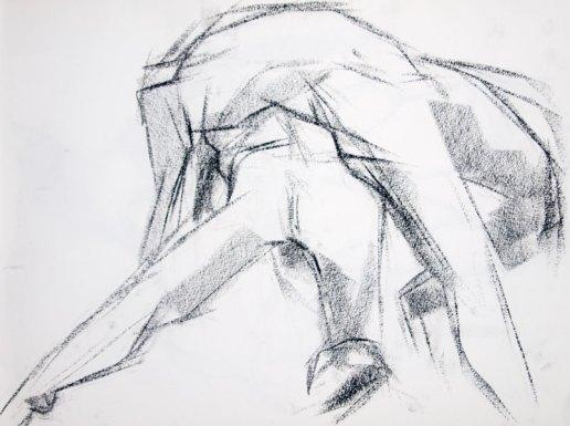 20111115_0014