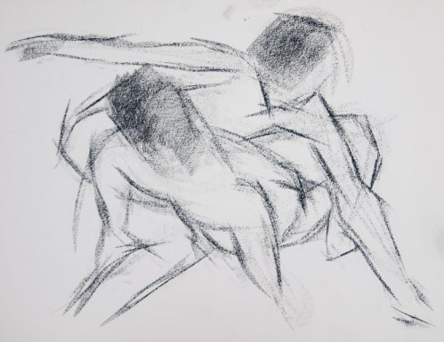 20111115_0022