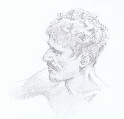 Paul Teng: Eduardo Cuevas