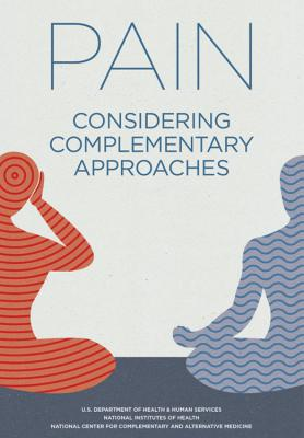 PainBookCover