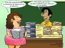 444_educar-valores