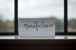 10 Affirmations for Mindfulness